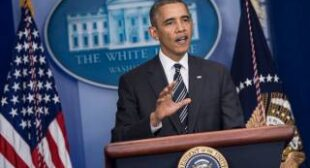 Obama speaks to Iran's Rouhani, believes resolution of nuclear issues is possible