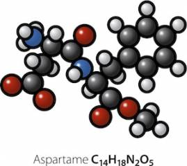 5 Shocking Facts About Aspartame – Global Healing Center