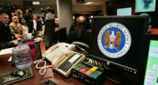 Intelligence agencies want 'all the phone records,' defend surveillance programs