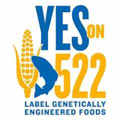 Update on I-522: The Fight for GMO Labeling – Global Healing Center