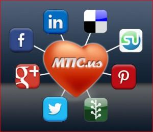 MTIC-Ssocial