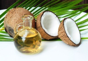 7 Facts You May Not Know About Coconut Oil – Global Healing Center