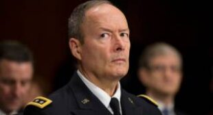 As Europe erupts over US spying, NSA chief says government must stop media