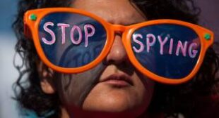 """NSA broke its own rules in """"virtually every"""" record, declassified documents show"""