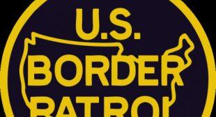 Drug War Horror: Border Agents Probed Woman's Vagina and Anus