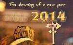 27 Things to Leave Behind in 2014