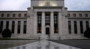 €‹FED up? Hundred years of manipulating the US dollar