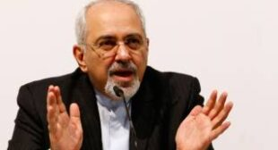 """Spirit of deal """"€˜violated"""": Iran quits nuclear talks after US sanctions move"""