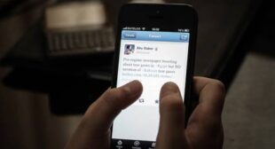 """GCHQ taught NSA how to monitor Facebook, Twitter in real time 