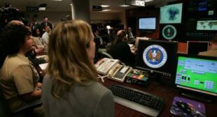 "Snowden leak: NSA plans to infect ""€˜millions""€™ of computers"
