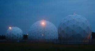 New NSA Revelations: Inside Snowden's Germany File