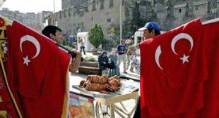 Turkey and Russia discuss Customs Union collaboration