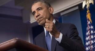 "Obama on CIA's post-9/11 tactics: ""We tortured some folks"""