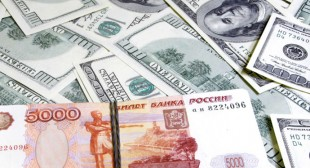 Unintended consequences: Sanctions on Russia hurt US dollar dominance