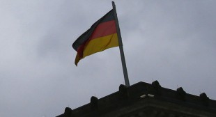 Russian sanctions crushing German business