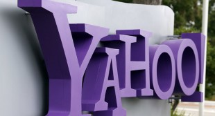US threatened Yahoo with $250K daily fine when it resisted NSA data requests