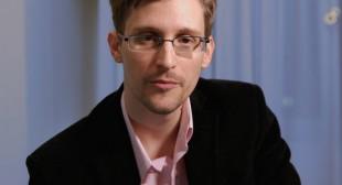 """NSA denies whistleblower Snowden """"raised concerns"""" in emails"""