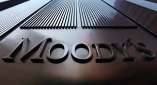 "China energy deals ""launch pad"" for Russia's gas diversification – Moody's"