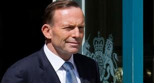 Australia imposes new round of sanctions against Russia