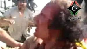 Libya's 'Regime Change' Chaos   Consortiumnews