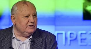 West should stop dragging Ukraine into NATO – Gorbachev