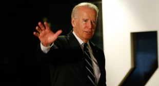 Humbled Biden apologizes to UAE after accusing it of terrorism funding