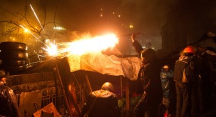 "Reuters investigation exposes ""serious flaws"" in Maidan massacre probe"