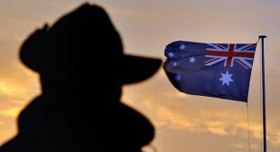"""Free speech clampdown"": New Australian law sees journalists facing 10yrs in prison"