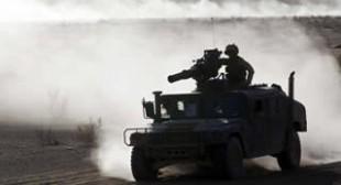 Battleground America: US Army surplus even going to coroners as militarization rampant