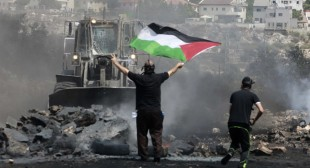 'US won't decide our policies' – Sweden on Palestinian state recognition