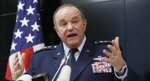 """Germany slams NATO European commander's comments on Ukraine as """"dangerous propaganda"""" – Spiegel"""