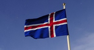 Iceland considers withdrawing EU application – PM
