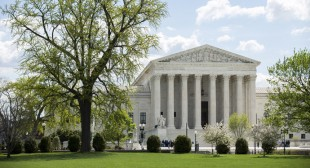 Supreme Court to rule on lethal injection drugs after Oklahoma botched executions