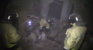 Civilian killed in intense Ukrainian army shelling of Donetsk despite ceasefire