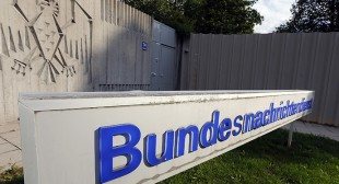 NSA 'asked' Germany's BND to spy on Siemens over alleged links with Russian intel