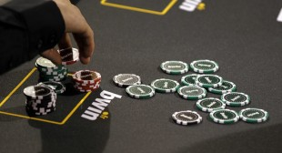 """Pentagon employees used govt credit cards for """"gambling, escorts,"""" audit reveals"""