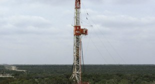 Texas officially prohibits cities from banning fracking