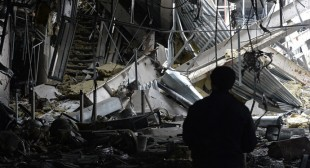 Over 50% Europeans do not trust mainstream media coverage of Ukraine crisis – poll