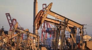 Russia overtakes Saudi Arabia to become biggest crude exporter to China