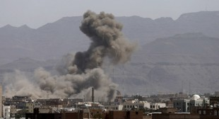 Saudi war crimes: Double standards and whitewashing?