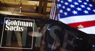 Goldman Sachs could face lawsuit for helping hide Greek debt – report