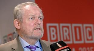 "World needs more development banks like BRICS', not ""mindless austerity"" – minister"