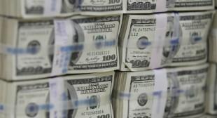 Saudi Arabia to invest record $10bn in Russia