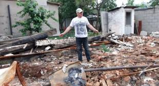 Thousands of Ukrainian citizens to sue Kiev regime over human rights violations – Russian activists