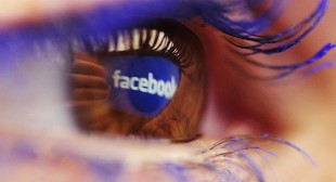 Austria's Supreme Court to rule on whether Facebook privacy lawsuit gets class-action status