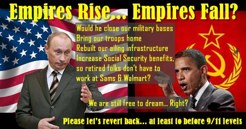 EmpiresRise
