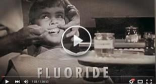 Fluoride: Poison On Tap Documentary