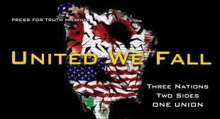 United We Fall – [Full Film]