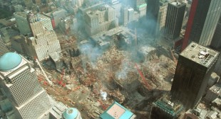 Why a New 9/11 Commission Is Needed