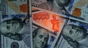 De-Dollarization: Russia's Oil Benchmark Futures to Be Priced in Rubles